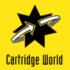 CatridgeWorld_logo