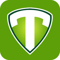 teamapp-icon